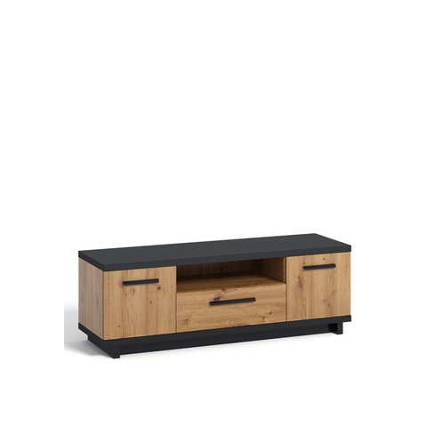 Systém Ines - IN TV CABINET